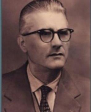 Një nga themeluesit e mësimdhënies së matematikës