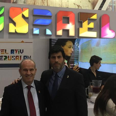 Forum kundër antisemitizmit…