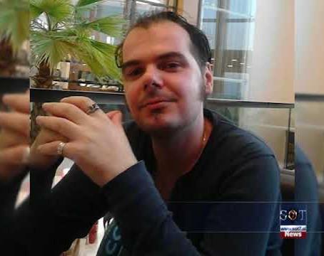 """Një përvijim krejt shqiptar i një """"Realizimi Magjik"""""""
