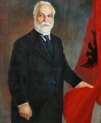 FJALA HISTORIKE E ISMAIL QEMALIT NË DITËN E SHPALLJES SË PAVARSISË MË 28 NËNTOR 1912 NË VLORË!