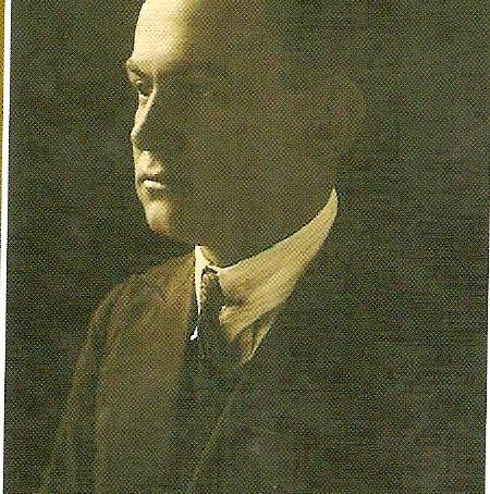 Stavri Frashëri, shqiptari i parë i Linkolnit