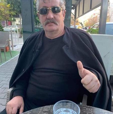 """Ka ndërruar jetë Saimir Boçi, ish kameramani i TV """"Dardan"""""""