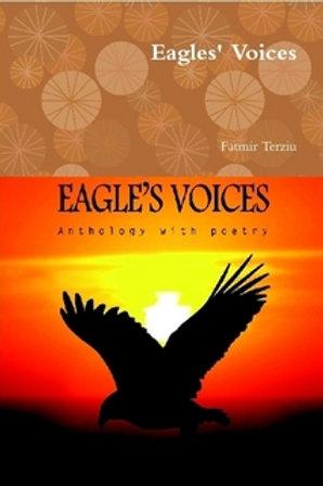 Eagles' Voices