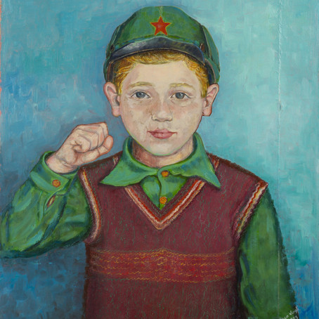 Ekspozita e re e Muzeut Pera eksploron realizmin socialist në artin shqiptar