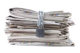 Paketa anti-shpifje