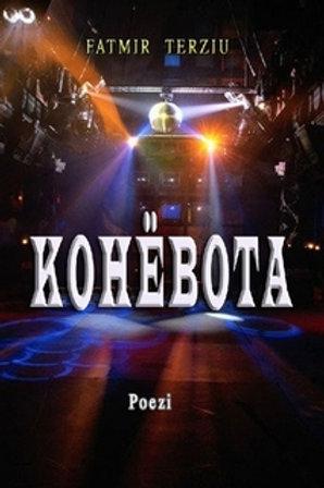 KOHEBOTA