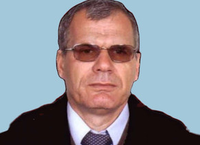 ...komunizmi në Shqipëri ka ndërruar maskën