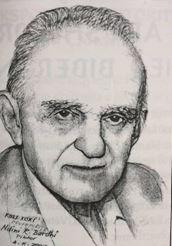 Prof. Koli Xoxe, një emër që i bën nder historiografisë shqiptare