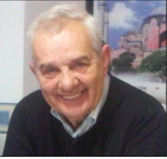 Enver Hoxha e përzuri babain tim