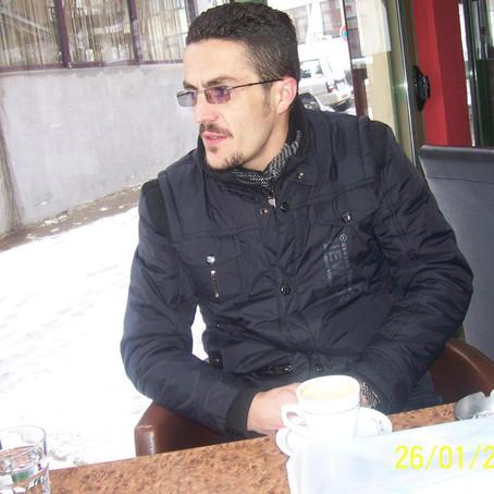 """Terziu me """"KOJRILLAT"""" hapi dyert e një përceptimi të ri ndaj prozës shqip"""