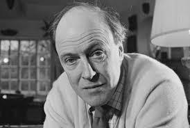 Ndërsa familja e Roald Dahl kërkon falje për racizmin e tij...