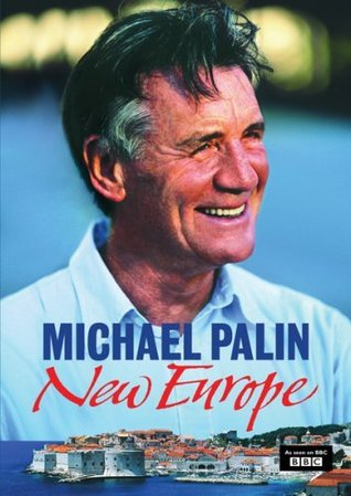 Michael Palin S New Europe Episode One War And Peace