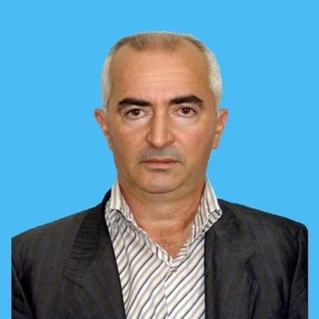 Prurje e re narrative në prozën e gjatë shqiptare
