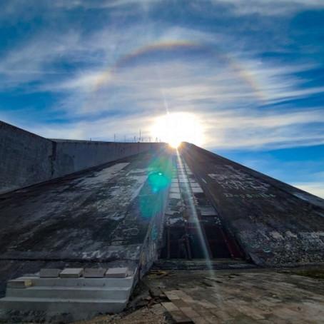 Piramida e ndërtuar për të nderuar diktatorin shqiptar synohet për t'u kthyer në qendër dixhitale