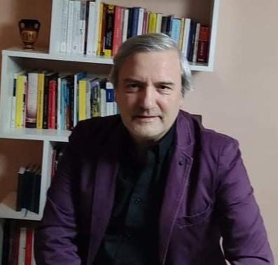 Ing. Artan Shyti vlera e tij në rritje