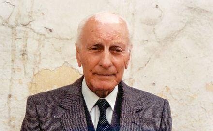 Vedat Kokona, ati shpirtëror i frankofonisë