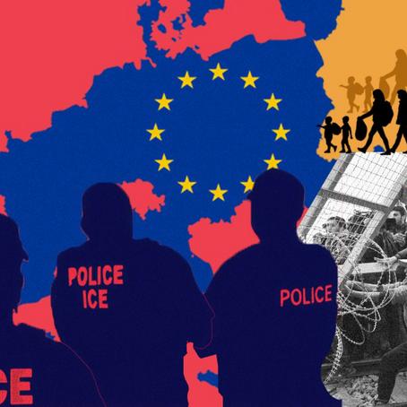 3970 shqiptarë kërkuan azil në Mbretërinë e Bashkuar në 2019