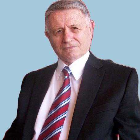 In memoriam,TAHIR BEJO