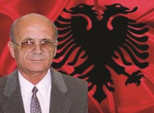 Në nderim të 75-vjetorit të lindjes së shkrimtares-akademike Vilhelme Vranari Haxhiraj