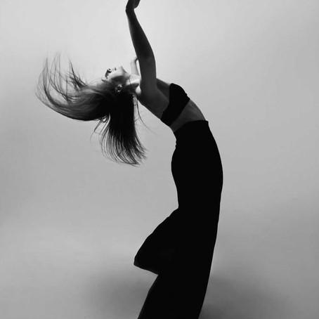 Dashuria dhe Sakrifica për Baletin
