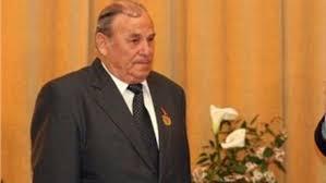 Në përkujtim të legjendës së futbollit shqiptar, Panajot Pano