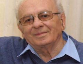 In memoriam, DURO MUSTAFAI
