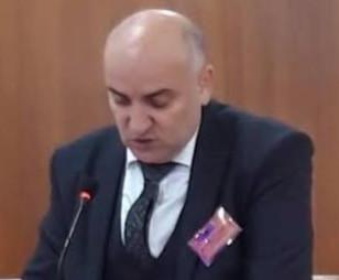 Edi Rama është trashegimtar i denjë politik i kriminelit  Enver  Hoxha
