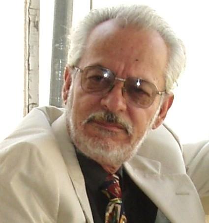 Një jetë 'poetike' e poetit dhe shkrimtarit Hiqmet Meçaj