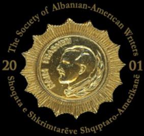 Veprimtaria e Shoqatës së Shkrimtarëve Shqiptaro-Amerikanë gjatë vitit 2019