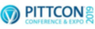 Pittcon_2019.JPG