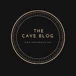 Cave Blog Final Logo.jpg