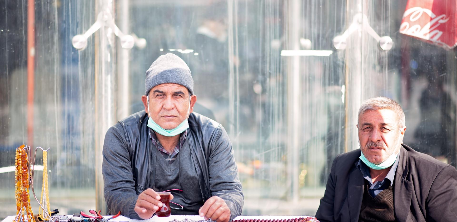 kdp-diyarbakir-061.jpg