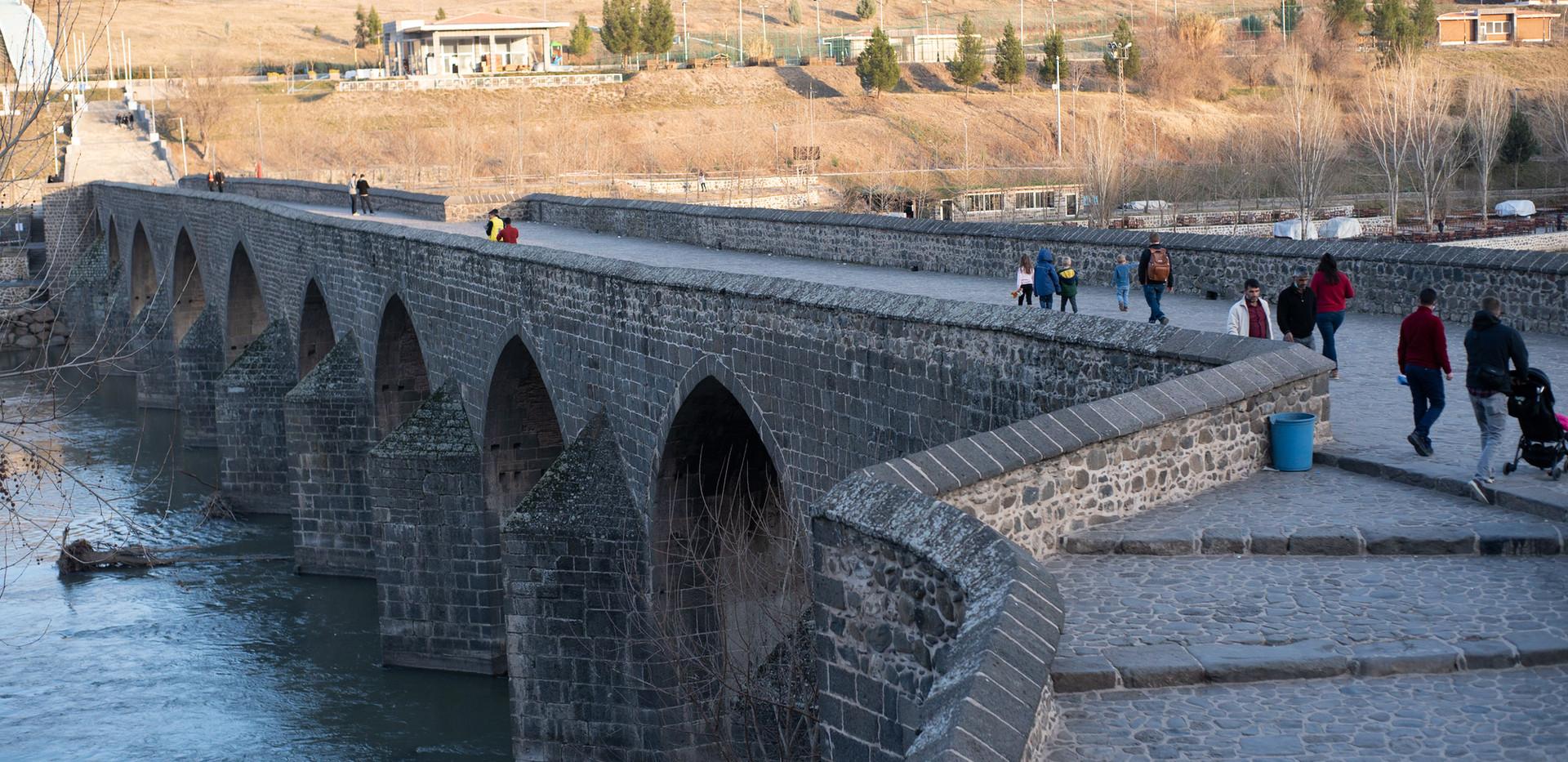 kdp-diyarbakir-048.jpg