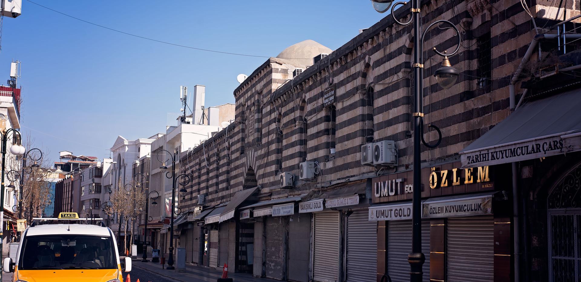kdp-diyarbakir-040.jpg