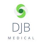 DJB (1).png