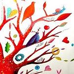 arbre_a_poeme.jpg