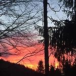 coucher.soleil.jpg