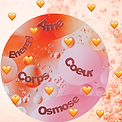 osmony.logo.png
