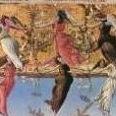 rondebotticelli.jpg