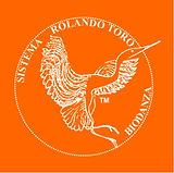 LogoBiodanza