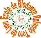 Logo EBRTL
