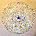 Mandala daupins.jpg