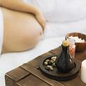 massage.enceinte.png