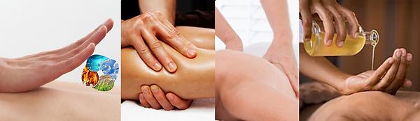 banniere.massage.png