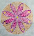 mandala-fleur.jpg