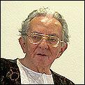 Rolando Toro Araneda