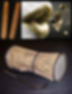 voix-percussion.png