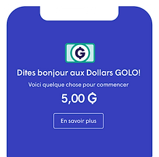 GOLO_Products_dollarsGOLOFR.png