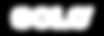 GOLO_logo_INV_RGB.png