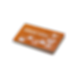 FRG_Giftcards_008_AP_Silo (1).png